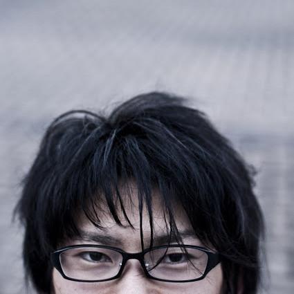 Akira Matsukane