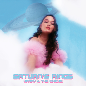saturns rings official cover.png