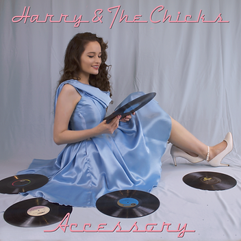 harry & the chicks cover accessory .png