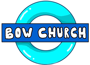 bow_church(transparent)_edited_edited.pn