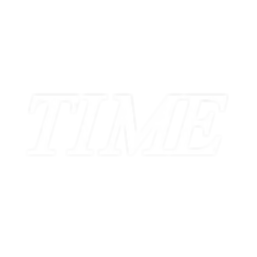 time writing logo.png