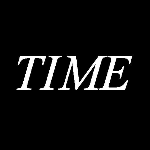time writing logo.png