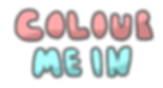 harry colour me in solo.png