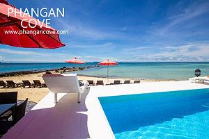 Phangan Cove Pool.jpg