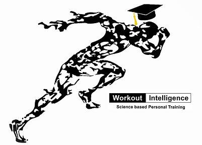workout intelligence logo