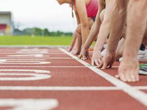 Ποιες είναι οι αθλητικές δοκιμασίες για εισαγωγή στο ΤΕΦΑΑ