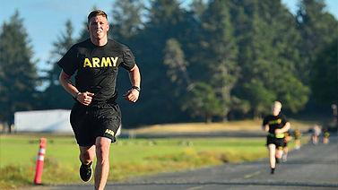 αθλητικές δοκιμασίες στρατος.jpg