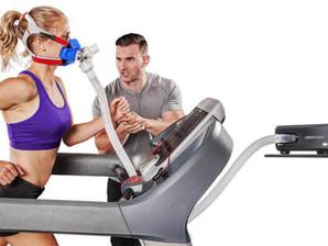 Τι είναι η  VO2max ? Ποια η σχέση της με την υγεία και την αθλητική απόδοση