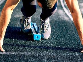 Τι είναι ο χρόνος αντίδρασης? μπορεί να βελτιωθεί από τους αθλητές?