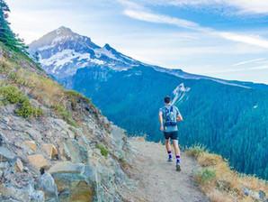 Trail running: Τι πρέπει να γνωρίζουμε?