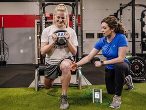 Προπόνηση ενδυνάμωσης με μονοπλευρικές ασκήσεις: Ποια τα οφέλη?