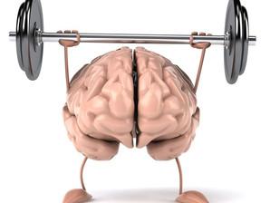 Οφέλη της γυμναστικής στην υγεία του εγκεφάλου