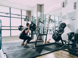 Μεταβατική περίοδος: Πως να την εκμεταλλευτεί ένας αθλητής ομαδικού αθλήματος