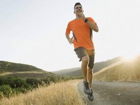 Οι πιο συχνοί τραυματισμοί στο τρέξιμο και πως να τους αποφύγουμε