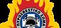 σήμα πυροσβεστικής