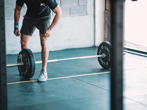 Ο ρόλος της μέγιστης δύναμης για την βελτίωση της ταχύτητας και προτεινόμενες ασκήσεις