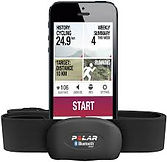 polar_smartphone_heartrate_meter