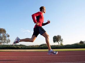 Οδηγός βελτίωσης της αντοχής στο τρέξιμο