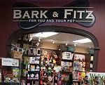Bark & Fitz Mississauga