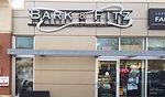 Bark & Fitz Oakville South