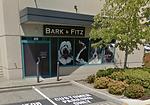 Bark & Fitz Langley