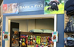 Bark & Fitz Kingston