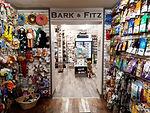 Bark & Fitz Beamsville