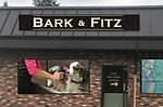 Bark & Fitz Brentwood Bay