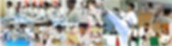 HPイメージ写真(改定用5月2日).jpg