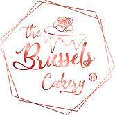 BXL_Cakery_Logo.jpeg