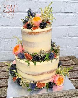 Fruit_Wedding_Cake.jpg