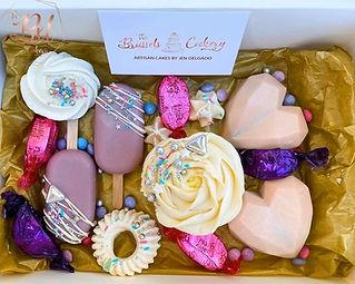Gift_Treat_Box.jpg