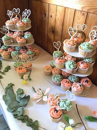 Wedding_Cupcakes.jpg