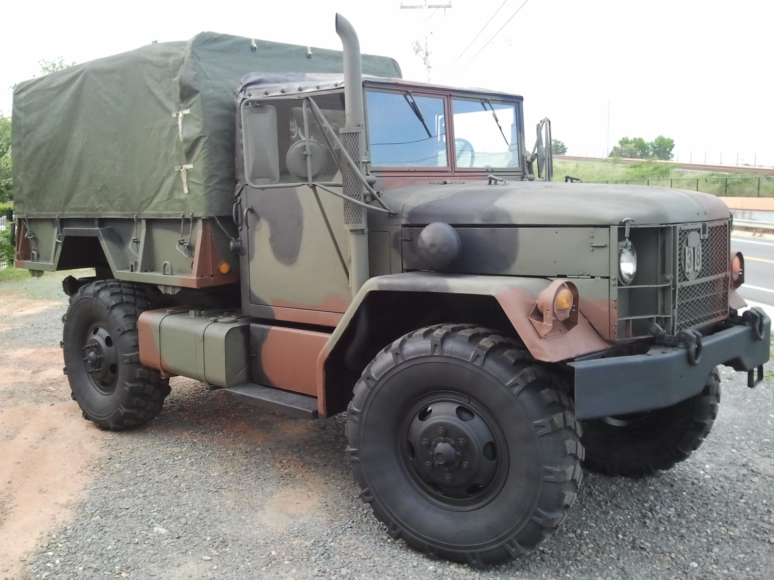 surplus armored vehicles for autos post. Black Bedroom Furniture Sets. Home Design Ideas