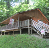 Cabin #8.jpg