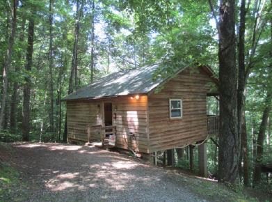 Cabin #1.jpg