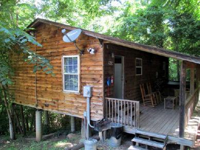 Cabin #6-View 1.jpg
