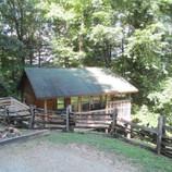 Cabin #4.jpg