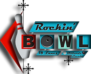 LOGObowlshadow2 copy.png