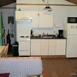 Cabin #4-Sleeps 4-Kitchen Studio.jpg