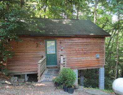 Cabin #3.jpg