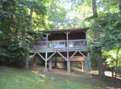Cabin #2.jpg