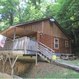 Cabin #9.jpg
