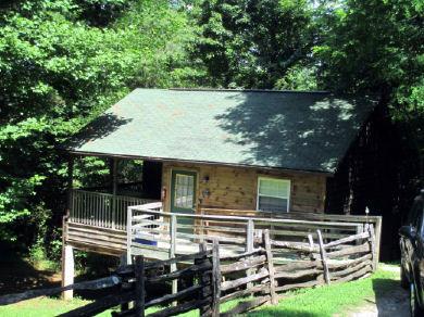 Cabin #5-View 1.jpg