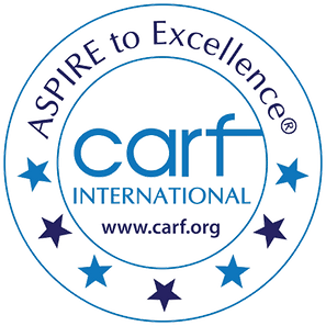 CARF-accredited.png