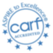 graphic-logo-carf-1C.png