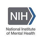 National Institute of Mental Health.png