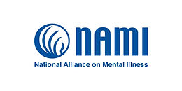 National Alliance on Mental Illness.jpg