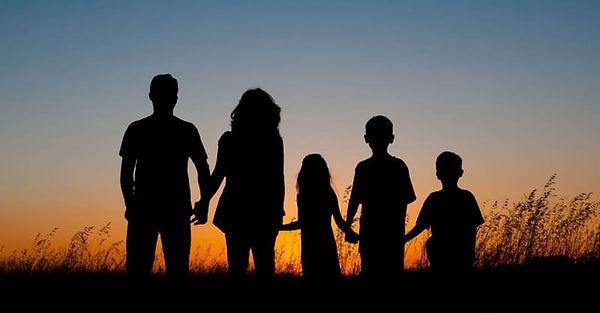 Sacramento-Family-Lifestyle-Photographer