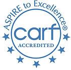 carf-accredited_edited.jpg